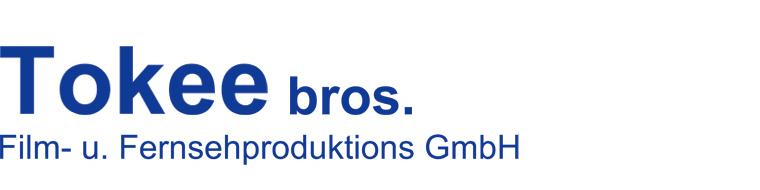Tokee bros. GmbH